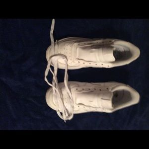 Air Force 1 good condition